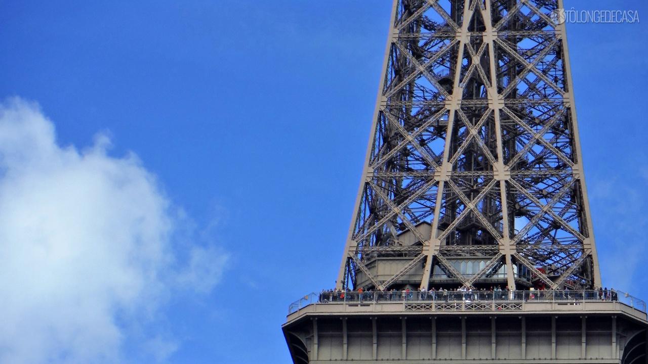 Visitando-aTorre-Eiffel-8