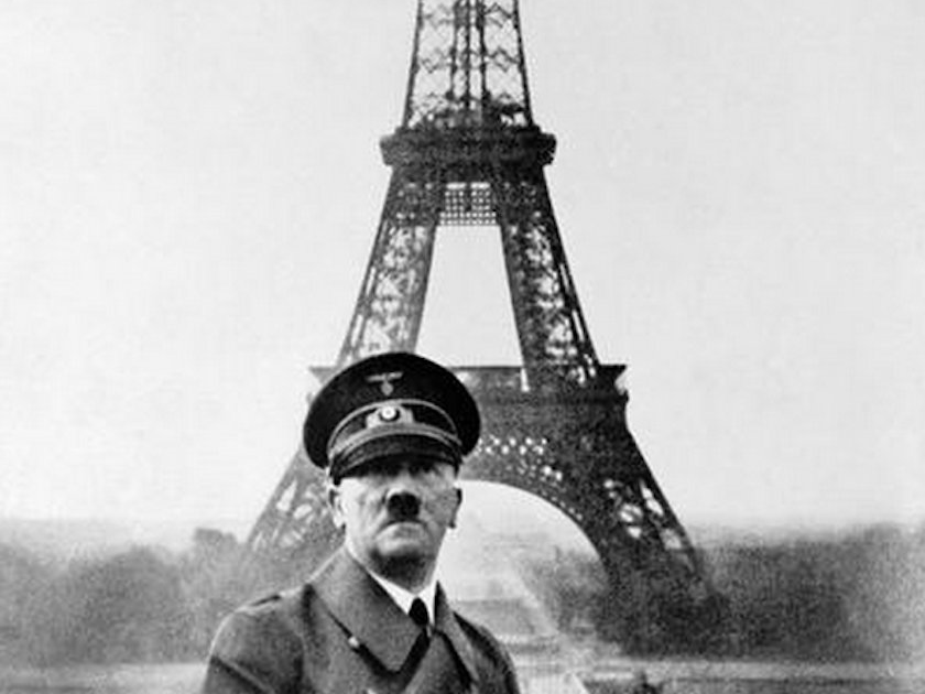 hitlers-tour-of-occupied-paris-happened-76-years-ago-today.jpg