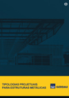 manual-tipologias-estruturais-thumb